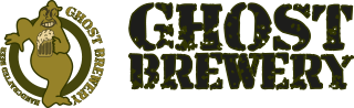 Ghost Brewery