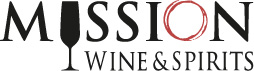 Mission Wine & Spirits